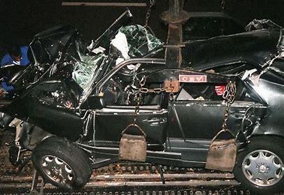 Image result for princess diana crash images