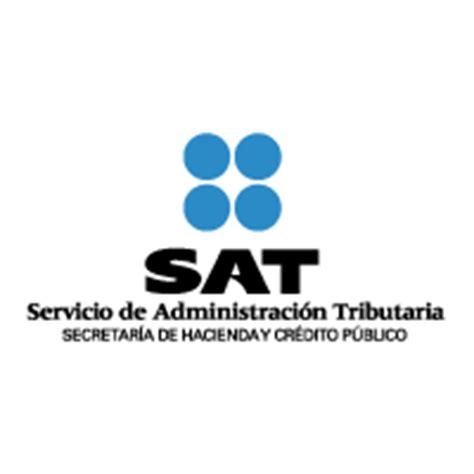Resultado de imagen de logo del SAT