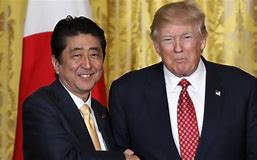 Image result for presidents and prime ministers