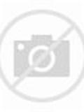 Image result for Экскурсии в Петербурге с лучшими гидами. Size: 120 x 160. Source: ru.bestguides-spb.com