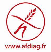 Résultat d'images pour afdiag logo