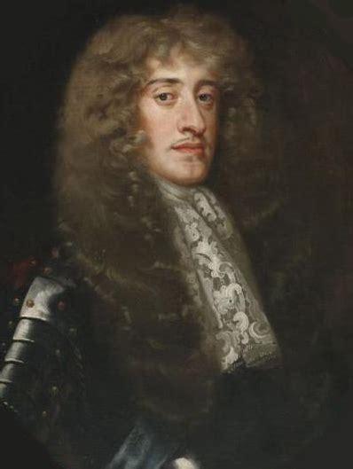 Image result for James Duke of York New York