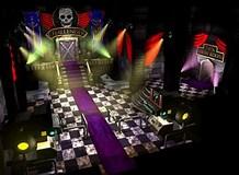 Image result for FF7 Battle Square. Size: 218 x 160. Source: finalfantasy.wikia.com