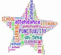 Image result for Attendance at School