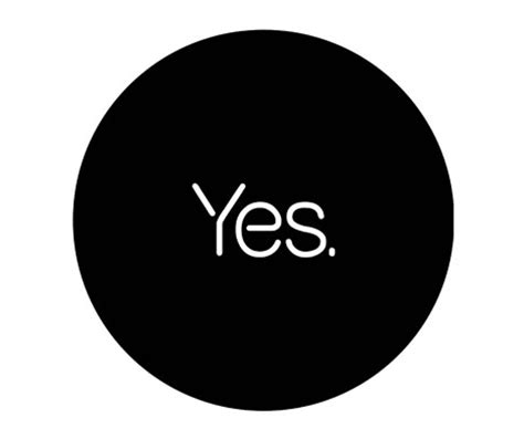 Image result for Yes