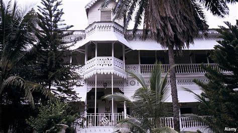 Image result for images hotel oloffson haiti