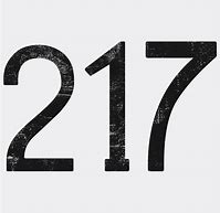 Image result for 217