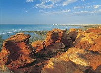 Image result for Broome. Size: 205 x 149. Source: theculturetrip.com