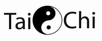 Image result for Senior Tai Chi Clip Art