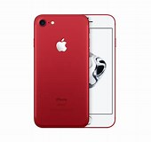 Image result for Apple iPhone 7. Size: 170 x 160. Source: www.movilshacks.com