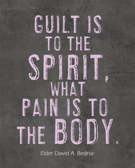 Image result for images for guilt