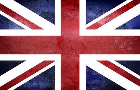 Bildergebnis für englische flagge