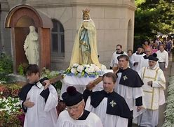 Image result for Graven Images Catholic Answers