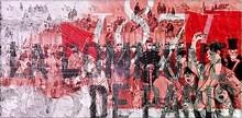 Image result for Fotos sobre la Teoría de la Revolución de la HUMANIDAD Lucky Rh B S. Size: 220 x 108. Source: sugarra.blogspot.com