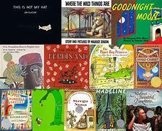 Image result for kid books