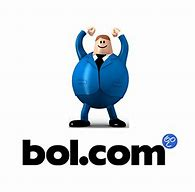 Image result for Bol.com