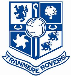 Image result for tranmere