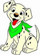 Bildergebnis für hunde clipart