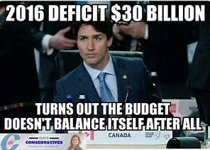 Image result for TRUDEAU MAKE TRUDEAU AN ACTOR AGAIN MEMES