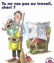 Images et smileys...en joutes - Page 10 Th?id=OIP.9YFBiC3lBPJfFAZwLYvupgAAAA&w=185&h=218&c=7&o=5&pid=1