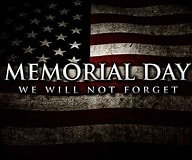 Image result for Memorial Day Quotes. Size: 192 x 160. Source: fbfreestatus.blogspot.com