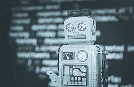 A Breakthrough for A.I. Technology: Passing an 8th-Grade Science Test…