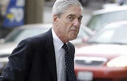 House Democrat says date for Mueller testimony on May 15 has been proposed but not yet agreed…