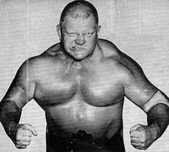 Image result for dick the bruiser