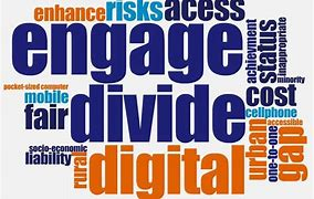 Image result for equitable access