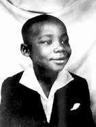 Image result for dr. martin luther king jr childhood