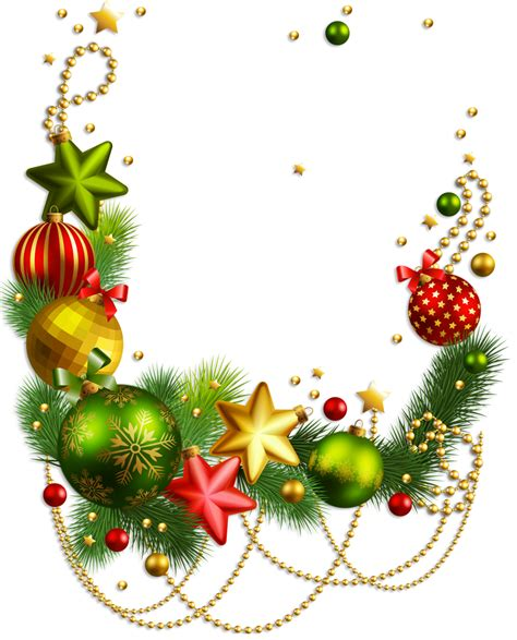 Image result for images for christmas