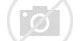 Billedresultat for sønderborg kommune logo