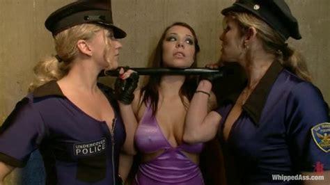 Lesbian strapon orgy tube-netiphade