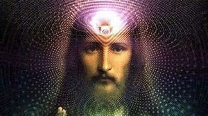 Image result for the christ consciousness demonic lies