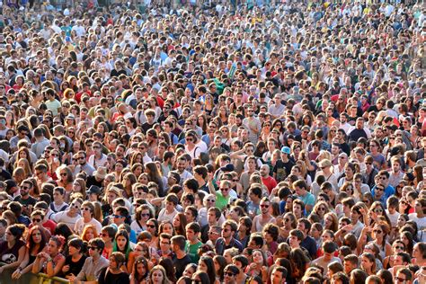 Image result for pic crowd of people