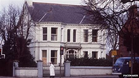 Image result for kincora boys home images
