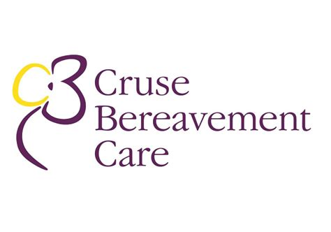 Image result for cruse bereavement care logo