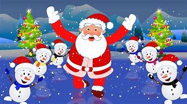 Obraz znaleziony dla: obrazek świąteczny bożonarodzeniowy
