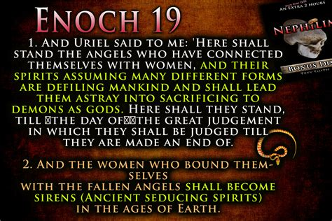 Image result for Enoch and 360