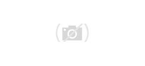 Résultat d'images pour black rose war jeu