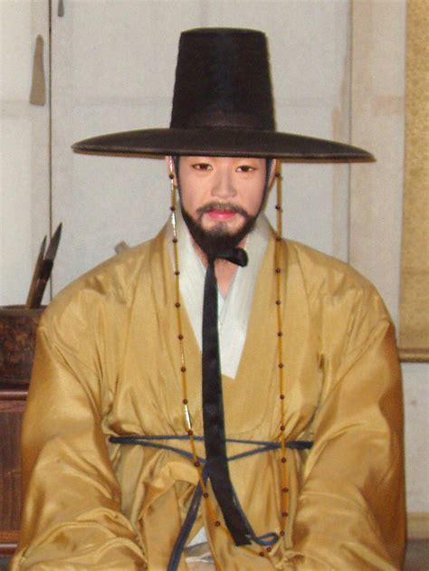 Image result for images of old korean hats