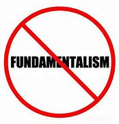 Image result for CHRISTIAN FUNDAMENTALISTS ARE DANGEROUS