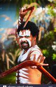 Résultat d'images pour image aborigène australie