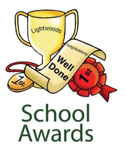 Image result for school awards clip art