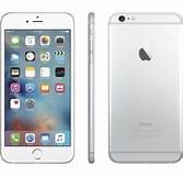 Image result for Apple iPhone 6 Plus. Size: 167 x 160. Source: www.walmart.com