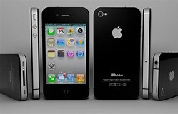 Image result for iPhone 4s. Size: 249 x 160. Source: www.cyprusbid.eu