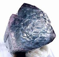 Image result for tourmaline purple