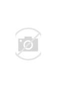 Image result for countries that hate israel