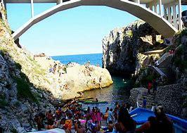 Risultato immagine per ponte ciolo turismo