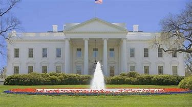 Image result for white house picture